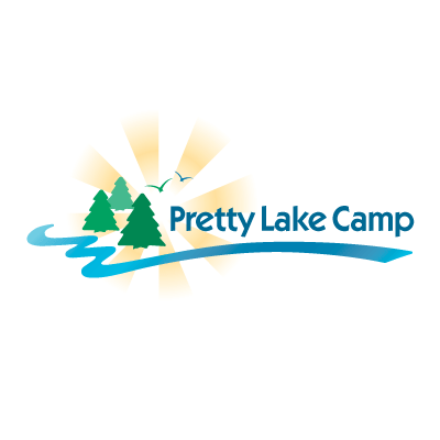 Pretty Lake Camp